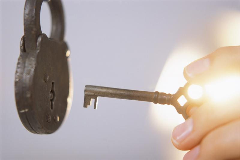 Access International - Your Key to Success